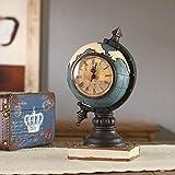 GFEI die alten europäischen stil der antike musikinstrumente / fernsehen arbeitszimmer dekoration cafe bar dekor / model.,b