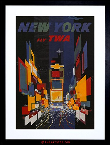 travel-tourism-twa-new-york-usa-colour-city-usa-framed-print-f12x7190