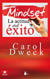 MINDSET (Spanish Edition)