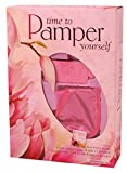 Pamper (Adult Box Set)