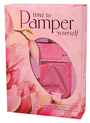 pamper-adult-box-set