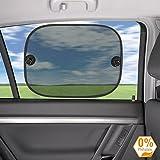 DIAGO 30059.75271 Sonnenschutz Autoscheiben - 4