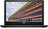 #9: Dell Inspiron APU Dual Core A6 7th Gen - (4 GB/1 TB HDD/UBUNTU) 3565 Laptop (15.6 inch, Black)
