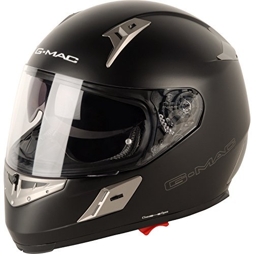 108144m02-g-mac-renegade-plain-motorcycle-helmet-m-satin-black-02