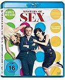 Masters of Sex - Season 3 [Blu-ray]