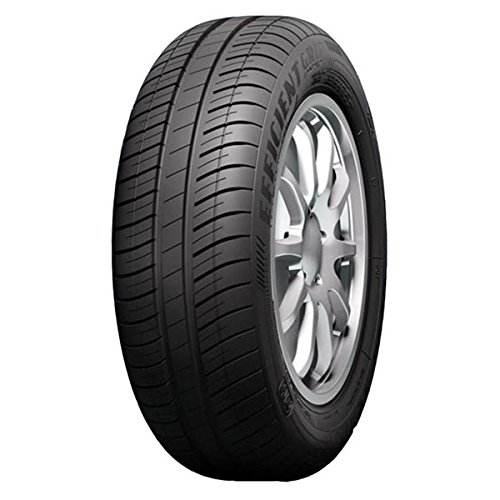 GOODYEAR Efficient Grip Compact OT – 175/70/R13 82T – C/B/68 – estate pneumatici