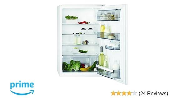 Aeg Kühlschrank Santo Zu Kalt : Aeg ska aas kühlschrank vollintegrierbarer kühlschrank ohne