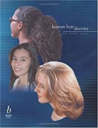 Human Hair Diversity by John Gray (2001-03-13)