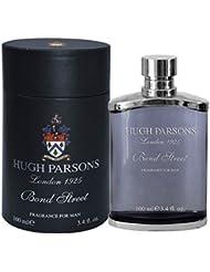 Hugh Parsons Bond Street Eau De Parfum 100 ml New in Box