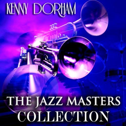 Jazz Classic (Remastered)