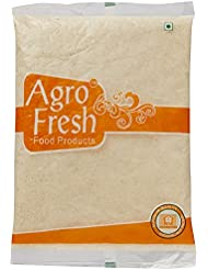 Agro Fresh Premium Idli Rawa, 500g