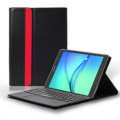 samsung-galaxy-tab-s2-97-keyboard-case-sharon-bluetooth-protective-portfolio-cover-with-wireless-det