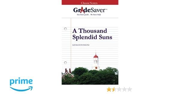 thousand splendid suns essay essay questions for thousand splendid suns a one page essay on google sites pages a thousand