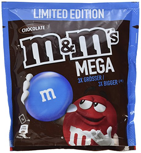 mms-mega-chocolate-limited-edition-5-beutel-5-x-270-g