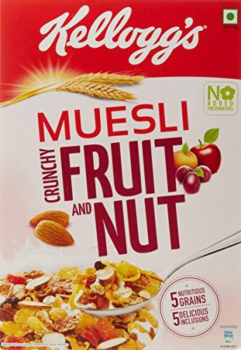 Kelloggs-Muesli-Fruit-Nut-500-gms