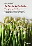 ISBN 9783795712730