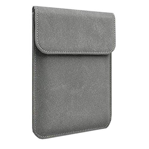 """Meijunter Schutzhülle Tasche Tasche für 7"""" Amazon All New Kindle Oasis 2017 9th Generation (Schwarz)"""