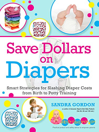 save-dollars-on-diapers-smart-strategies-for-slashing-diaper-costs-from-birth-to-potty-training-save