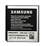 Originale Batteria Samsung GT-S7550Blue Earth S7550Blue Earth