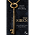 The Siren (Mills & Boon Spice) (The Original Sinners: The Red Years, Book 1) (Original sinner seires)