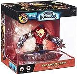 Activision Skylanders imaginators: Sensei-Mystical TAE Kwon Crow Spielzeug Hybrid Konsole kompatibel Kompatibel Multi Plattformen