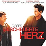 Dieses bescheuerte Herz (Original Motion Picture Soundtrack)