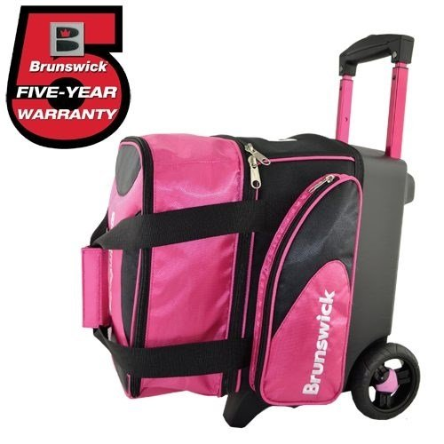 brunswick-flash-x-sac-de-bowling-simple-a-roulettes-rose