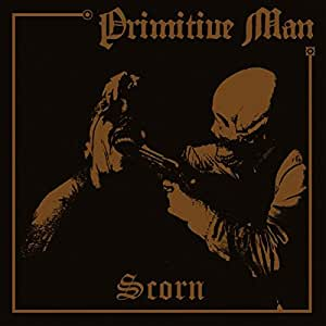 Scorn [VINYL]