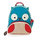 Skip Hop SKI-ZOO-OWL Rucksack