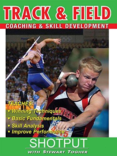 track-field-coaching-skill-development-shotput