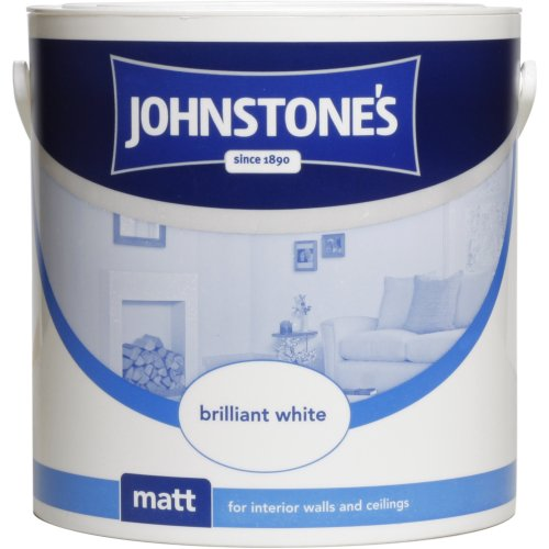 johnstones-no-ordinary-paint-water-based-interior-vinyl-matt-emulsion-brilliant-white-25-litre