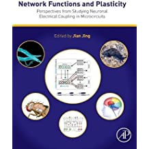 Network Functions and Plasticity: Perspectives from Studying Neuronal Electrical Coupling in Microcircuits