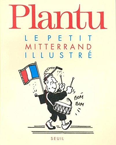 Le Petit Mitterrand illustré