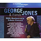 A Tribute to George Jones - Best Reviews Guide