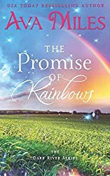The Promise of Rainbows (Dare River) (Volume 4) by Ava Miles (2016-01-08)