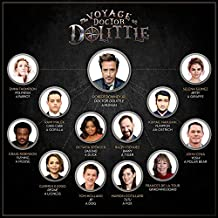 Robert Downey Jr. - Amazon.es