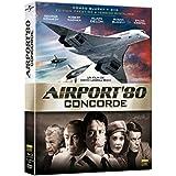 Airport '80 : Concorde