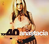 Top 40 - Anastacia [Import belge]