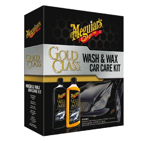 meguiars-gold-class-wash-wax-care-kit-wasch-und-wachsset-je-473ml