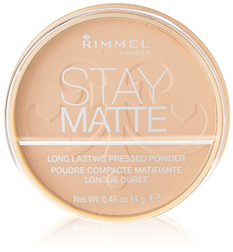 rimmel-london-stay-matte-polvos-prensados-larga-006-warm-beige