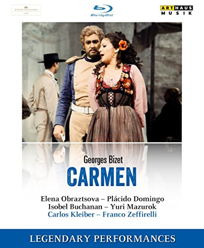 bizet-carmen-legendary-performances-blu-ray