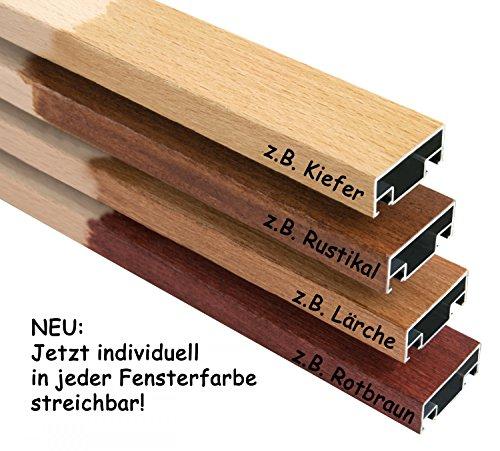 protezione-insetti-per-finestra-con-impiallacciatura-di-legno-reale-130-x-150-cm-merce-di-seconda-sc