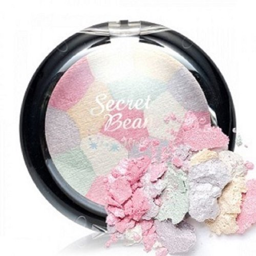 etude-house-secret-beam-highlighter-makeup-highlight-powder-pink-white-mix-make-up