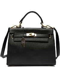 Pepgirls Style Diva Shoulder Bag / Hand Bag / Gift Item For Womens, Ladies & Girls (PG022)