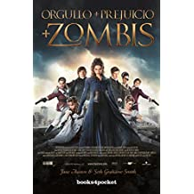 Orgullo y Prejuicio y Zombis (Books4pocket Narrativa)