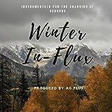 Winter in-Flux [Explicit]