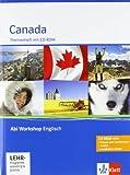 ISBN 3126010091