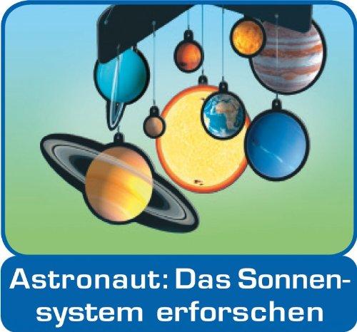 Ravensburger-18875-ScienceX-Berufe-erforschen-Experimente