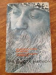 The Hidden Harmony: Discourses on the Fragments of Heraclitus
