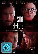 Side Effects - Tödliche Nebenwirkungen hier kaufen
